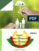 CODIGO  CONTRIB SEG SOCIAL.pptx