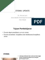 dr. YANI-STOMA  UPDATE pdf.pdf