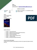 3a. - LOGÍSTICA -INFORMACIÓN-1.pdf