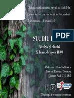 poster_sb.pptx