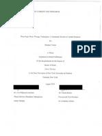 neurologic-music-therapy-0003.pdf
