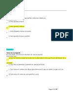 346000987-Preguntas-Dibujo-Final.pdf