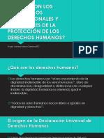 Exposición Sociales.pptx