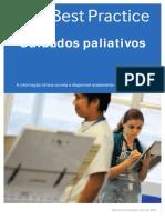 Cuidados Paliativos BMJ 2018