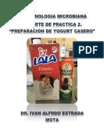 Practica 2.- Yogurt Casero_compressed