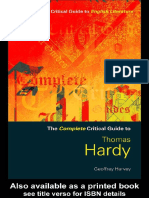 [G._Harvey]_Thomas_Hardy_A_Sourcebook_(Complete_C(BookFi).pdf