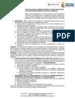 articles-302170_COMUNICADO_NUEVA_REGLAMENTACION_CONVALIDACIONES.pdf