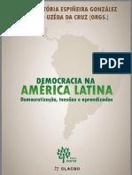 livro-completo-6.0.pdf