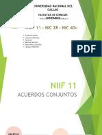 NIIF-11-NIC-28-NIC-40.pptx