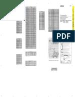 318C.pdf