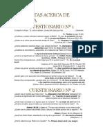 PREGUNTAS ACERCA DE LA biblia.docx