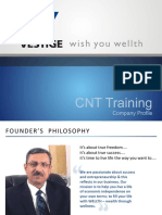 Vestige Company Profile.pptx