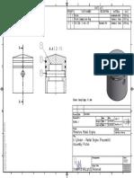 Assembly Piston.pdf