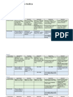 Cronograma clinica medicaaa.docx