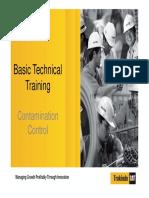 Contamination Control (CC) PTTU.pdf