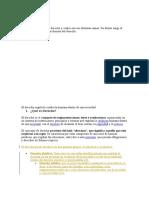 Investigacion.1.Regulacionjuridicadelasrelacionesprrivadas(1)