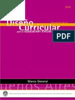 ni_dc_marco-general_0 (1).pdf