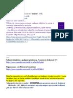 1 FRECUENCIAS Varias (Autoguardado)