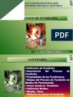 Procesos_de_Fundicion_presentacion.pptx