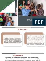 Presentación 61.pptx