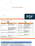 3G-4G PW-KPIs-Counters-ver1.pdf