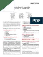 ACI 311 R.pdf
