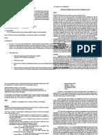 CRIM-J.pdf