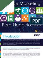 Plan_Marketing_Negocios_B2B.pdf