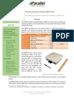 Parallel Wireless BHM-201.pdf