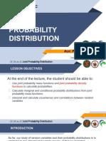 Lec 2C-2D Joint Probability.pdf