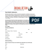 BAA-Dog-Adoption-Application-2015.docx