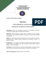 Av. Teoria y Practica - Practica 5