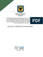 6.FINAL_Componente Socioeconomico-convertido.docx