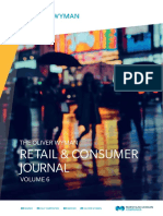 Oliver Wyman Retail and Consumer Journal Vol6