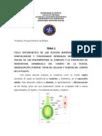 Av. Teoria y Practica - Tema 2