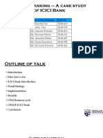 CRM PPT.pptx