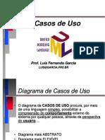 aula casos de uso -02