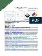 01la030047 - Hidroxido de Sodio