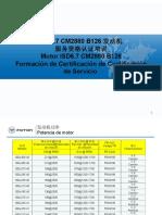 ISD6.7 CM2880 B126 01 Introduction