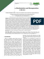 ijebb-3-1-5.pdf