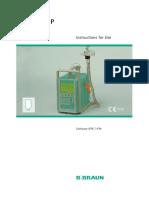 B.Braun_Infusomat_P_-_User_manual.pdf