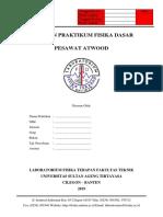 Format Cover Praktikum Fisika Dasar 2019.docx