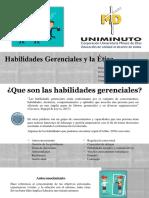 HABILIDADES GERENCIALES.pptx