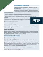 05 - Dimensionamento_das_Instalacoes_de_Agua_ Fria.pdf