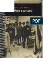 Apple Michael W - Ideologia y curriculo.pdf