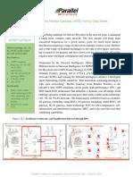 Parallel Wireless HetNet Gateway data sheet.pdf