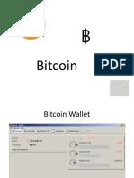 Intro to Bitcoin Presentation - May 2013.pptx