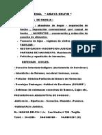 ASESORIA   LEGAL.docx