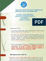 Thesis Defense Presentation slides.pptx