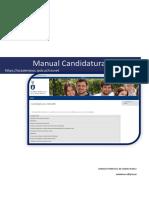IPCB Manual Candidaturas